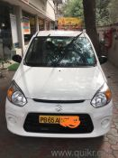 Used Maruti Alto Car On Olx in Find Best Deals & Verified Listings