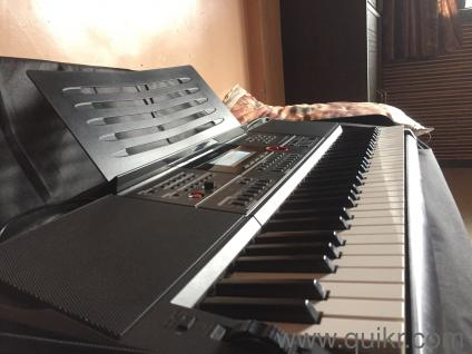 roland keyboards gw 7 price in india   Used Musical Instruments in