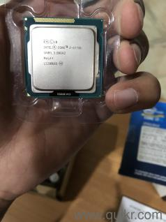 i7 990x | Used Computer Peripherals in India | Electronics