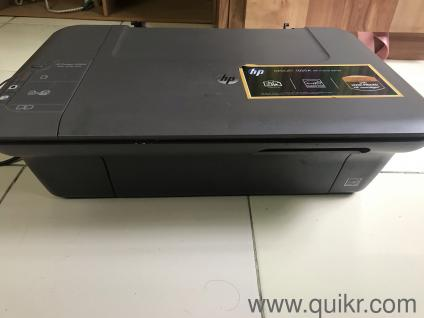 BENQ SCANNER 5560B DRIVERS FOR MAC DOWNLOAD