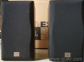 600w jbl speaker price | Used Music Systems - Home Theatre