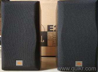 ahuja dj speakers 10000 watts price | Used Music Systems - Home