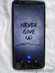 Second Hand & Used Motorola Mobile Phones - India   Refurbished