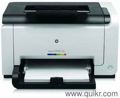 hp printer spare parts shop | Used Computer Peripherals in Mumbai