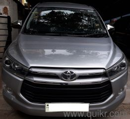 91 Used Toyota Cars in Hyderabad | Second Hand Toyota Cars for Sale