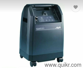 ceragem machine | Used Health - Beauty Products in Nadiad
