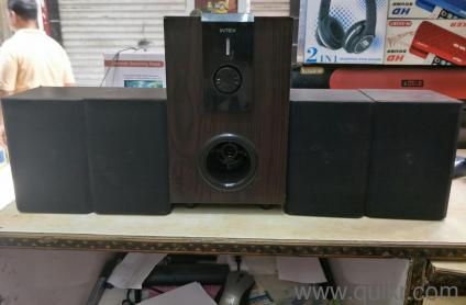 dj setup for sale | Used Music Systems - Home Theatre in India