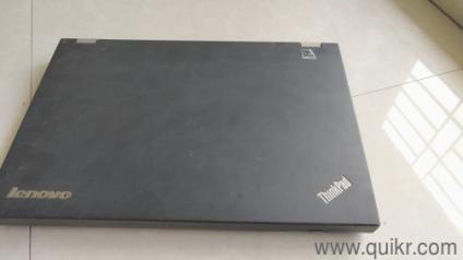 lenovo thinkpad   Used Laptops - Computers in India   Electronics
