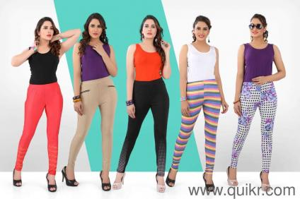 canvera album price list | Used Clothing - Garments in Vizag