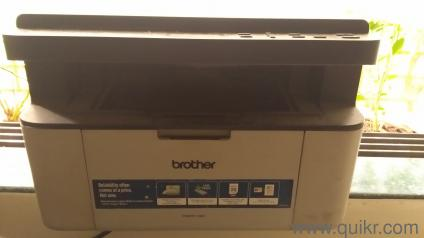 second hand hp laserjet 1020 printer | Used Computer Peripherals in