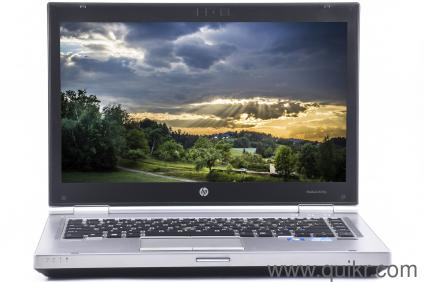 hp g42 477 tu specs | Used Laptops - Computers in Mangalore