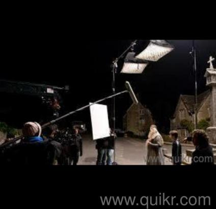 Looking for Acting & Modelling Roles, Jobs in Kochi - Visit Quikr