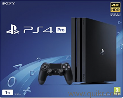 ps4 | Used Video Games - Consoles in Bangalore | Electronics