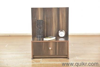 Teak Wood Used Home Office Furniture In Hubli Home