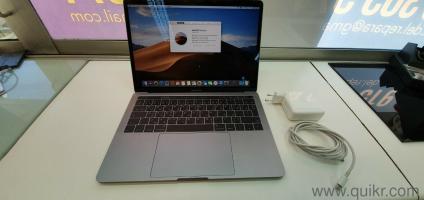 Flash R9 270x Mac