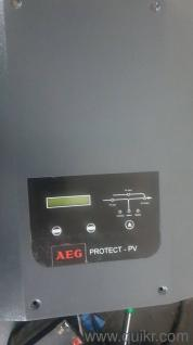 gemini ps01 dj mixer price in india   Used Inverters, UPS