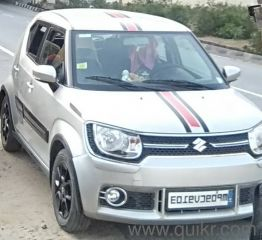 176 Used Cars In Indore Second Hand Cars For Sale Quikrcars