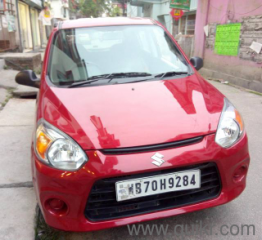 Olx Alto Used Cars Find Best Deals & Verified Listings at QuikrCars