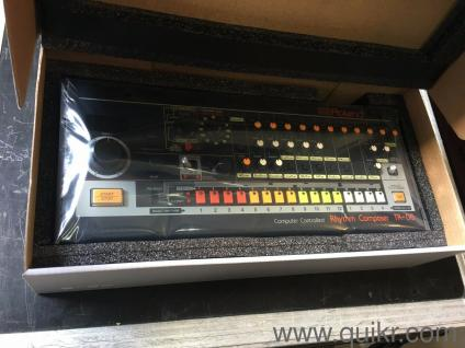 roland spd 30 pad price in india | Used Musical Instruments in India