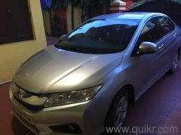 26 Used Honda Cars in Bhubaneswar | Second Hand Honda Cars