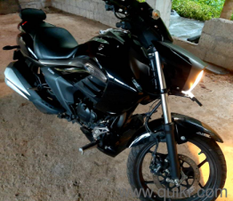 Used Suzuki Gsxr 750 For Sale Find Best Deals & Verified