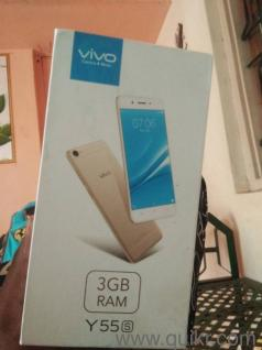 Second Hand & Used Vivo Mobile Phones - India | Refurbished