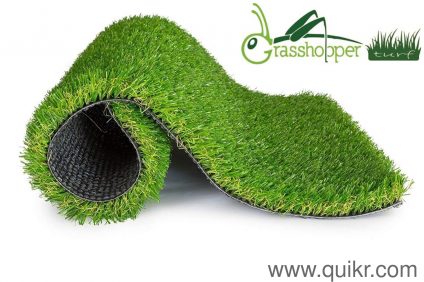 GrassHopper-Turf 2 5 by 10 feet