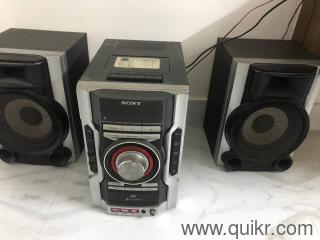 jarasandha kannada movie mp3 song | Used Music Systems