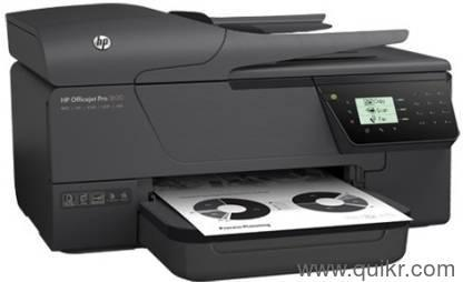 Buy Refurbished / Used Printers Computer Peripherals Online in