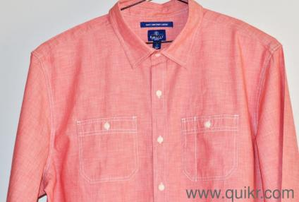 nautica export surplus | Used Clothing - Garments in Lucknow