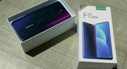 Second Hand & Used Oppo Mobile Phones - India | Refurbished