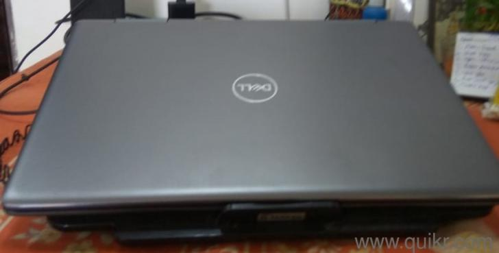 Excellent Laptop - Dell Inspiron 15 7000 2 in 1  Touch