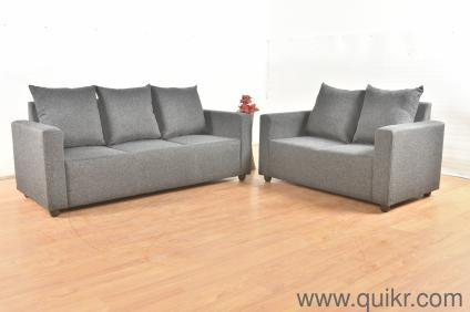 Phenomenal Gloriai 5 Seater Sofa Set Home Interior And Landscaping Transignezvosmurscom