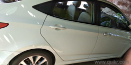 468 Used Cars in Dhenkanal | Second Hand Cars for Sale