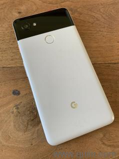 Second Hand & Used Google Mobile Phones - India