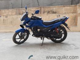 9 Second Hand Honda Livo Bikes in Bangalore | Used Honda