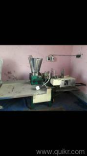 I have Vietnam agarbatti machine fully automatic   15kg agarbatti mixture  machine and a brand new vibrator