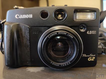 biax industrial power scraper | Used Cameras - Digicams in