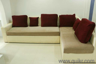 Sofa Seti | Used Household In Nashik | Home U0026 Lifestyle ...