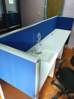 Super Zuari Brand Office Tables Work Station For Sale In Cambridge Layout Home Interior And Landscaping Analalmasignezvosmurscom