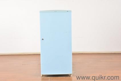 Refurbished / Used LG Fridge in India Online | Buy LG