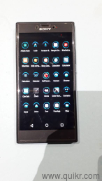Second Hand & Used Sony Mobile Phones - India | Refurbished