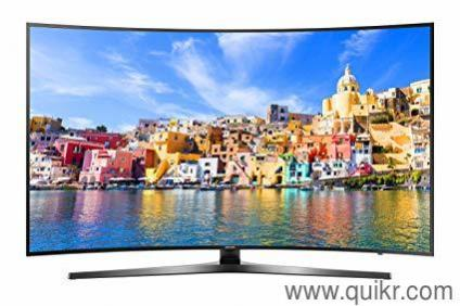 New Samsung 55NU8000 Series 8 55 Inch Smart LED 4K UHD HDR TV For  35000/-Whatsapp:8754616934