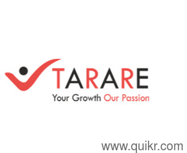 Real Estate Industry 2019-20 Job Vacancy, Hyderabad