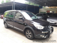 36 Used Cars in Koyambedu Chennai | Second Hand Cars for