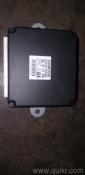Ecm Repair Find Best Deals & Verified Listings at QuikrCars