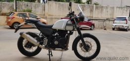 Http Bangalore Olx In Black Colour Yamaha Libero 20    Find