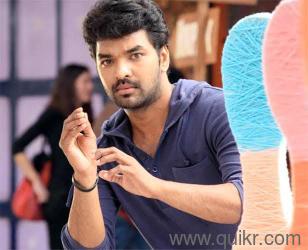 Telugu cinema acting chances in Vizag