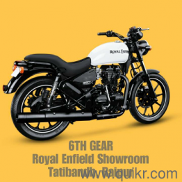 98 Second Hand Bikes in Raipur | Used Bikes at QuikrBikes
