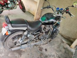19 Second Hand Royal Enfield Bikes in Indore | Used Royal